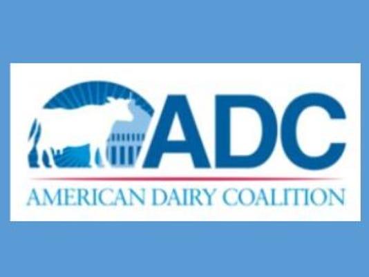 American-Dairy-Coalition-logo.JPG