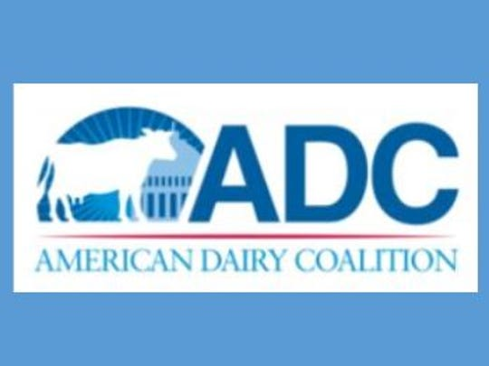 American Dairy Coalition