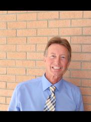 Robert LaMarr for Rockledge City Council Seat 3
