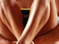 Sponsor Gallery: Morrison Vein - Celebrity Leg Tips