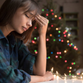 How to reduce stress during the holiday season