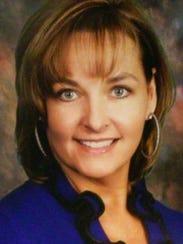 Rep. Regina Cobb, R-Kingman, brought back the amendment