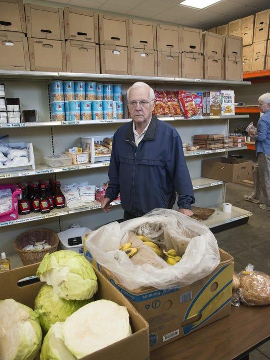 BMN 042116 Dynamo volunteer