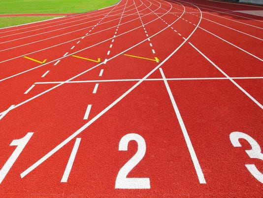 track and field track_lanes
