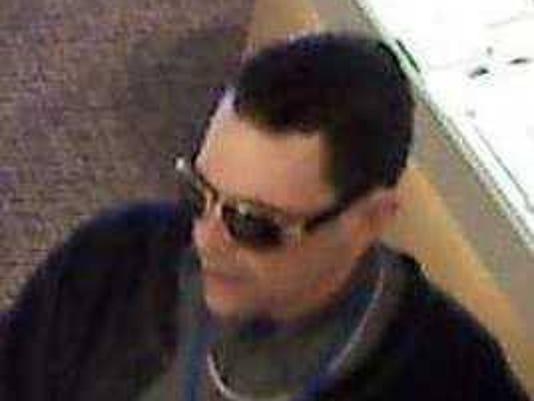 jewelry thief suspect 2.jpg
