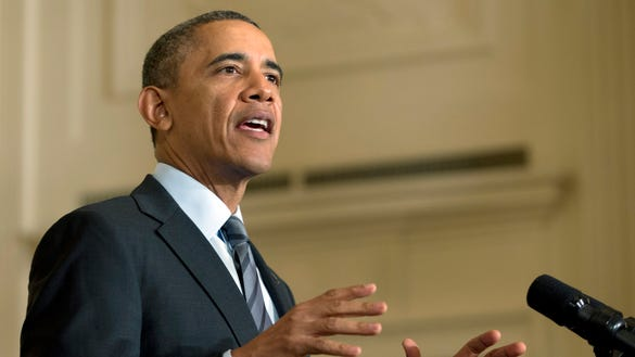AP Obama_118