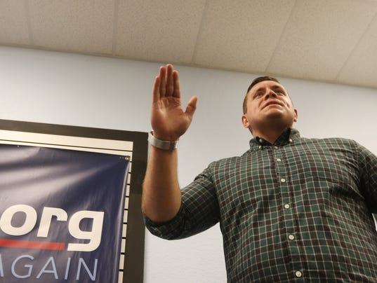 636143133310110755-SPJ-jrb-Election-Day9999.jpg