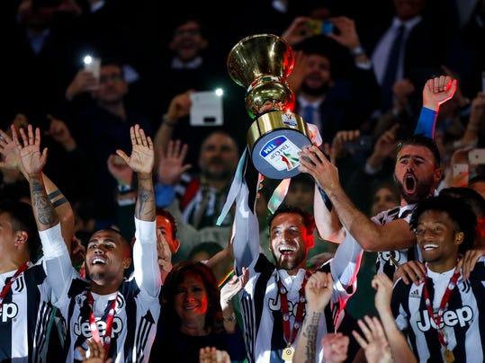 Italy_Soccer_Italian_Cup_97443.jpg