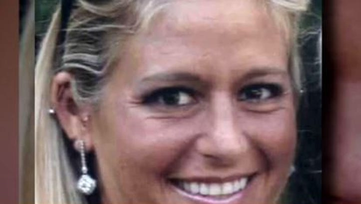 Davidson police are investigating the mysterious death of 41-year-old Sarah Catherine Long.