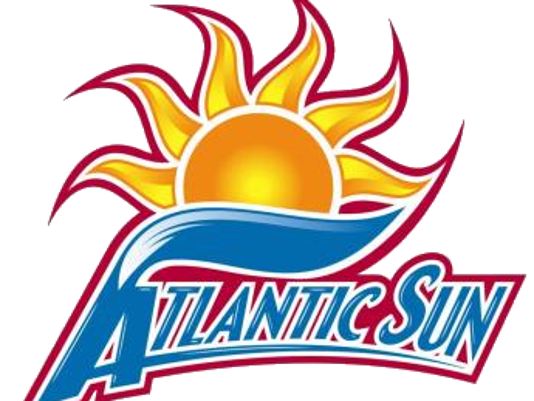 635614315388702193-Atlantic-Sun-conf-logo