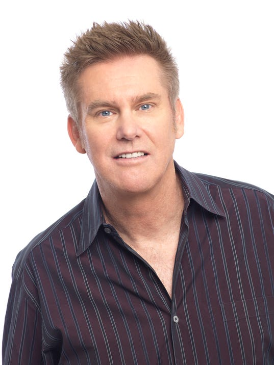 Brian regan stand up dating 3