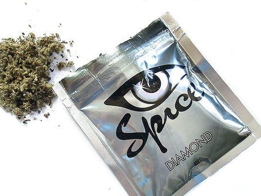 640px-Spice_drug.jpg