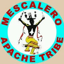 Mescalero primary set for Oct. 3