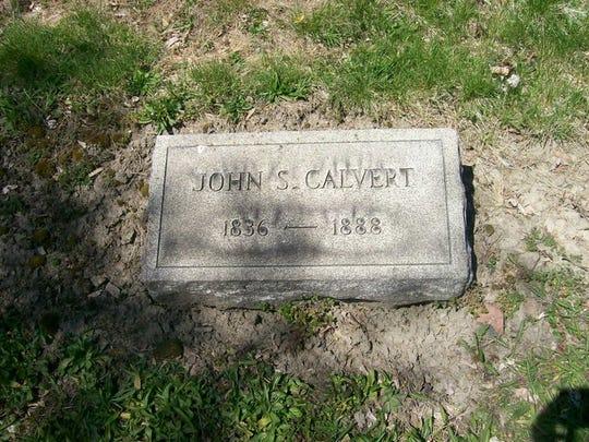 Courtesy of Find-a-Grave. http://www.findagrave.com/cgi-bin/fg.cgi?page=pv&GRid=7663215&PIpi=58458183