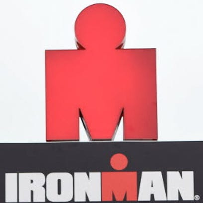 Wauwatosa native dies in Ironman triathlon in Texas