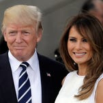 PolitiFact: Would Trump bill have stopped his grandfather and wife from immigrating to U.S.?