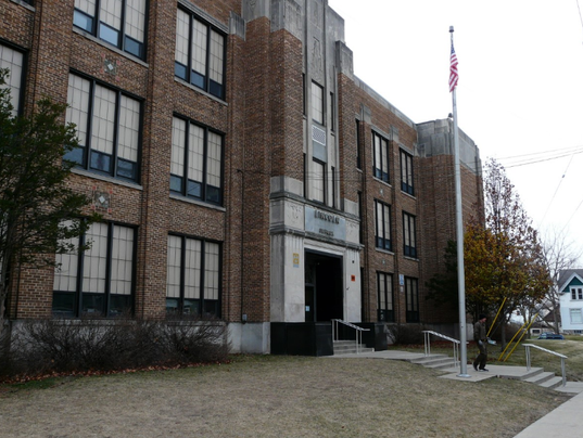 Lincoln-Intermediate-School-West-Allis.PNG