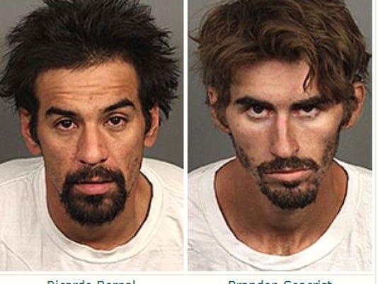 636491071025587626-burglar.JPG