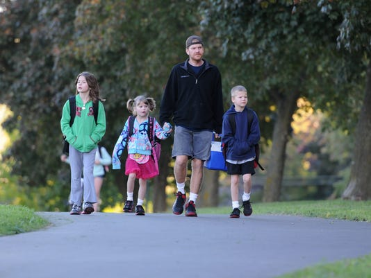 -GPGBrd_10-10-2013_Gazette_1_A003~~2013~10~09~IMG_GPG_Walk_to_School_D_1_1_L.jpg