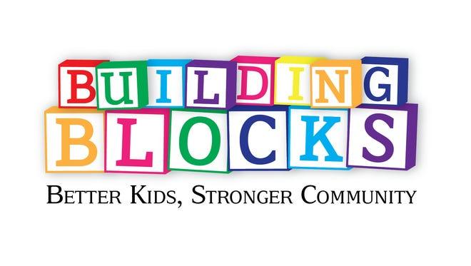 Better kids, stronger community