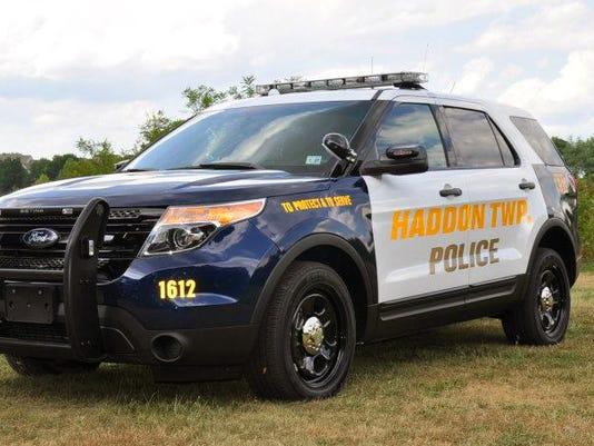 635514188498060120-Haddon-Twp-Police