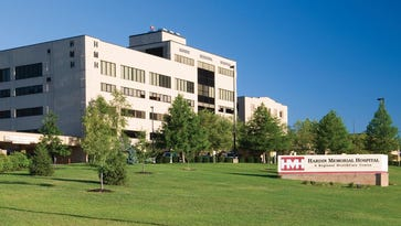 Hardin Fiscal Court approves sale of county hospital to Baptist Health