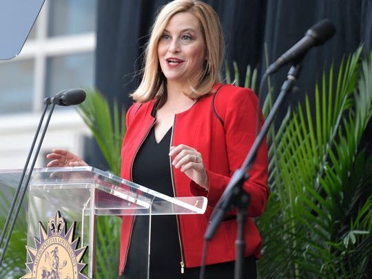 Former Mayor Megan Barry eschewed a property tax during her time in office, focusing instead on a public referendum to create dedicated funding for mass transit.