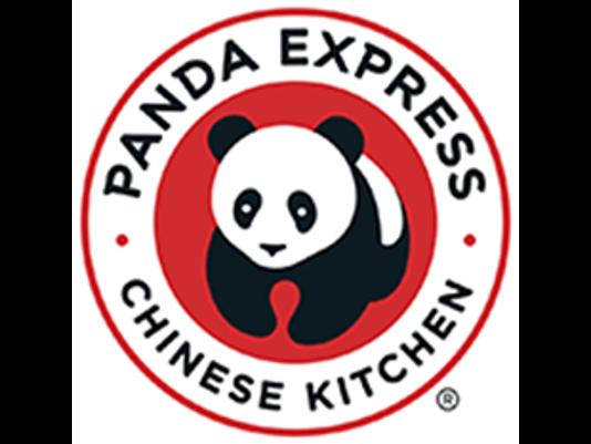 636274187569409706-Panda-Express.png