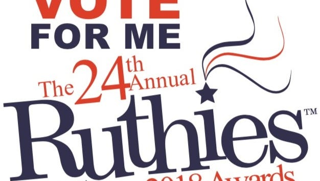 Vote Aug. 1-31, 2018, for your favorite business.