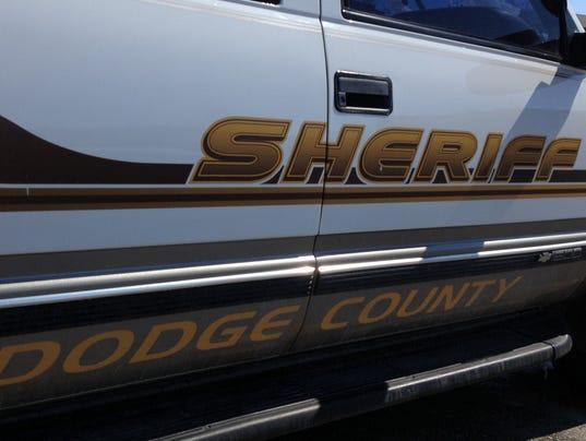 636072077240503861-Dodge-County-Sheriff-squad-logo.JPG