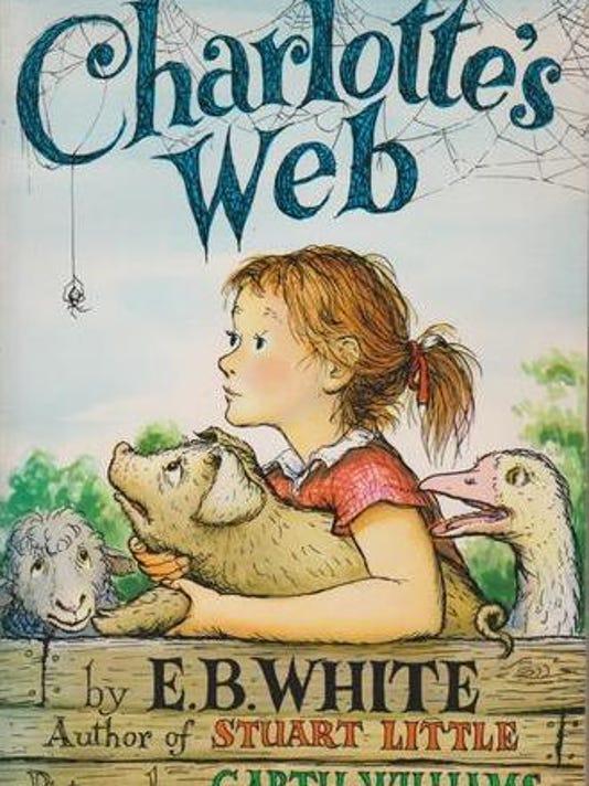 charlottes web.JPG