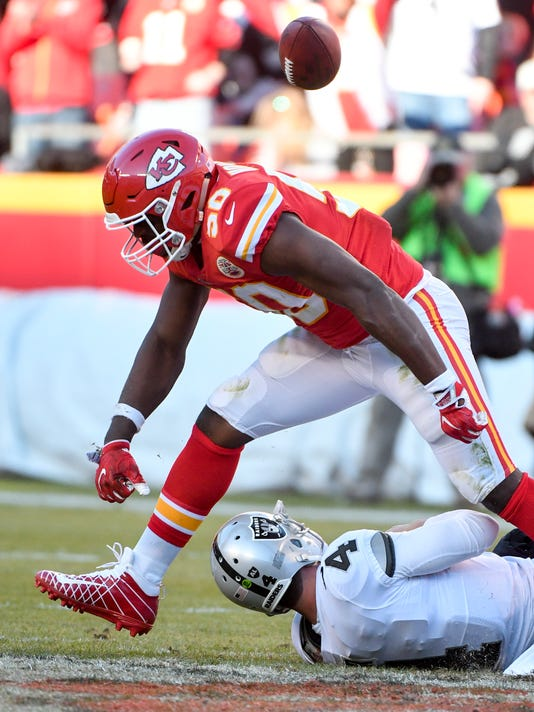 Chiefs_Houston_Football_88538.jpg