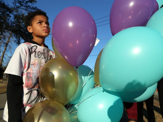 636531928472657077-Balloons-3.jpg