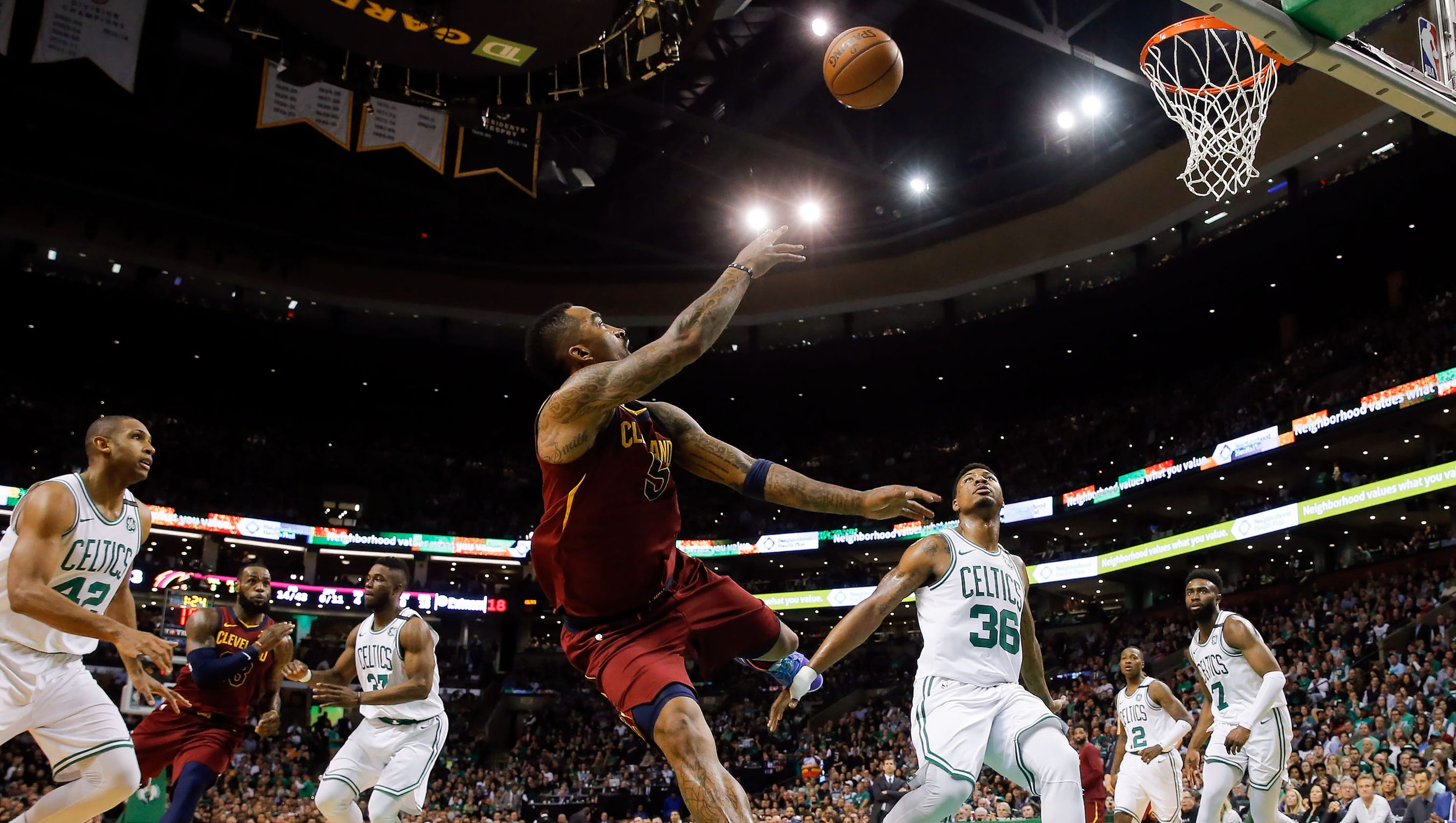 Name Of Nba Finals | All Basketball Scores Info