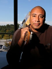 Bernie Williams will perform at the annual Nyack Jazz