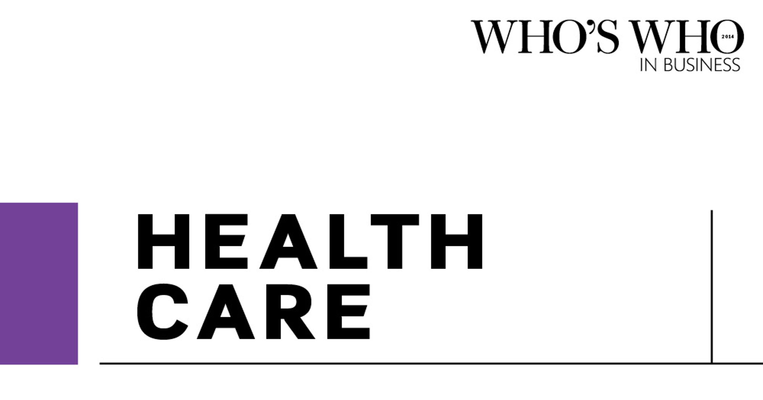 Top 10 Arizona companies: Health insurers