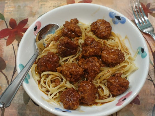 oldrec04-froehlich meatballs