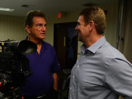 -04082016_joe theismann-c.jpg_20160408.jpg