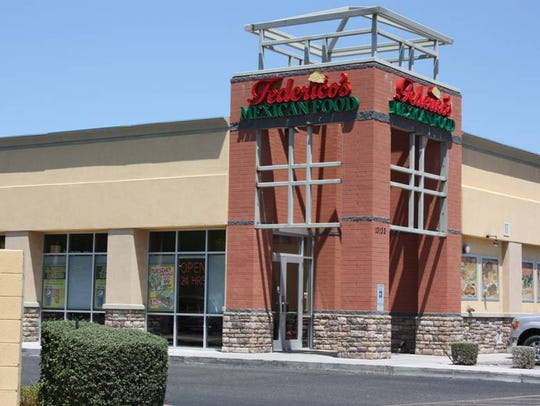 Federico's Mexican Food was ordered to pay workers more than $200,000 in back wages and damages in 2016.