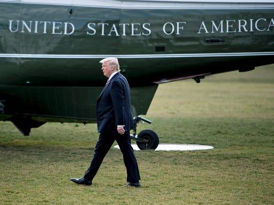 AFP AFP_KT9N8 A POL USA DC