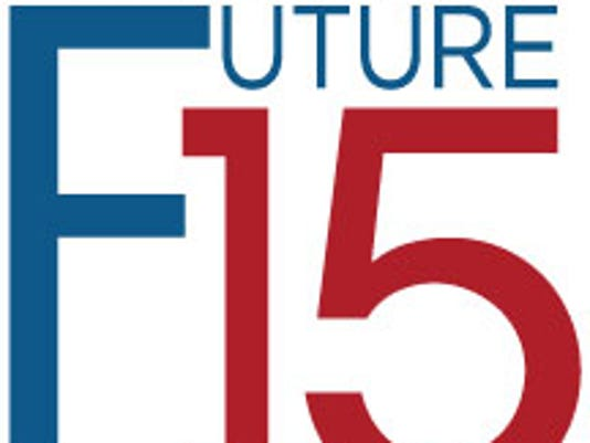 635533787589610411-Future-15