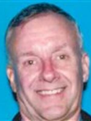 Walter Lee Williams of Palm Springs was sentenced to five years in prison for going to the Philippines to have sex with a minor.