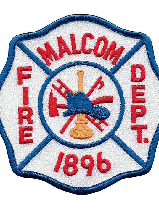 636383036770694634-Malcom-fire-patch574.jpg