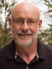 Mike Gilbert