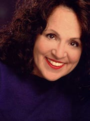 Actress Carol Ann Susi died after a brief battle with
