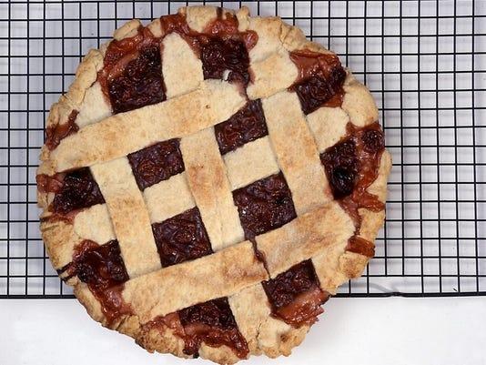 -FD Kentuckiana stye- Cherry Pie_20020628.jpg