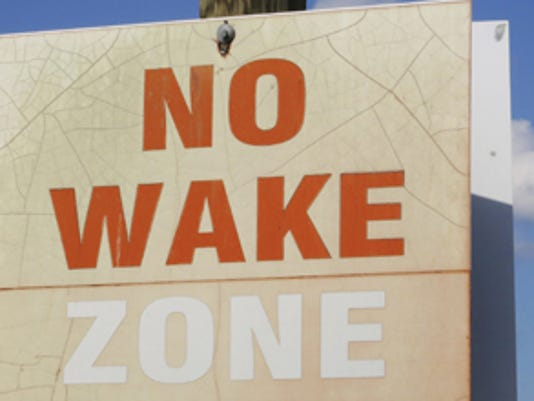 No wake.jpg
