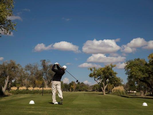 Sun-Bowl-Golf-Tournament