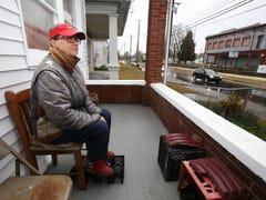 Louisville neighborhoods among poorest in study