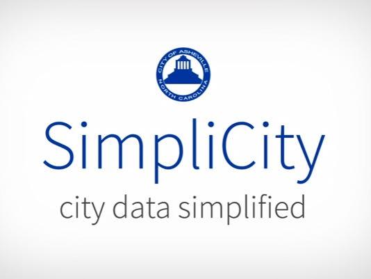 635803587735888399-simplicity-vignette1